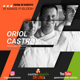 Oriol Castro Ok.jpg