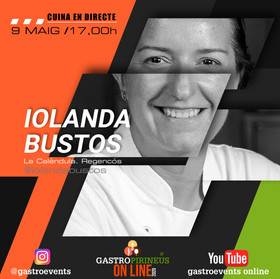 Iolanda Bustos.jpg
