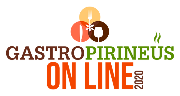 logo gastro ONLINE web.png