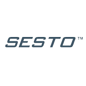 sesto_edited.png