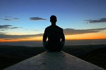 Méditation pour être heureux et développer votre intuition
