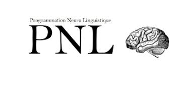 PNL.png