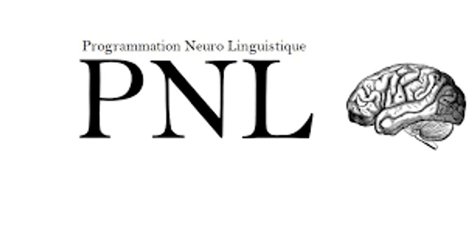 Atelier d'été : Initiation à la PNL