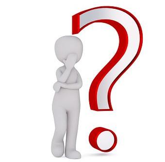 Questions à vous poser pour trouver le travail où vous serez bien.