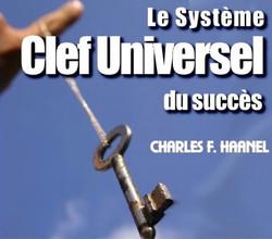Clef universel du succès