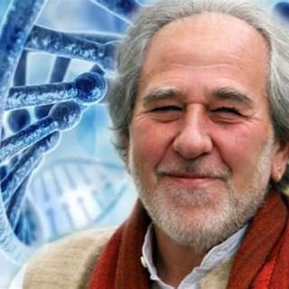 Bruce Lipton - Nous somme tous prisonniers de nos gènes