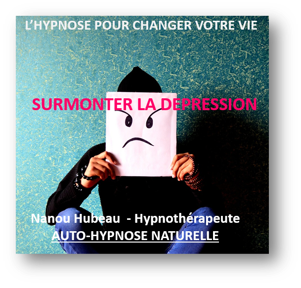 Surmonter la dépression