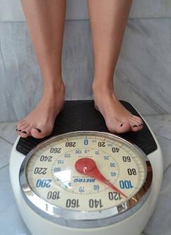 Comment maigrir avec plaisir
