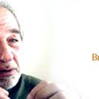 Bruce Lipton - Reprogrammer ses croyances