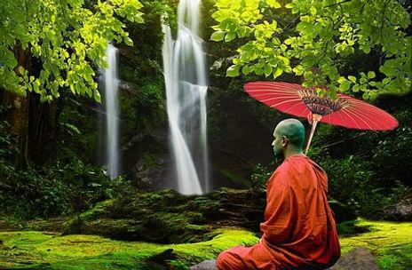 monk-2316340__340.jpg