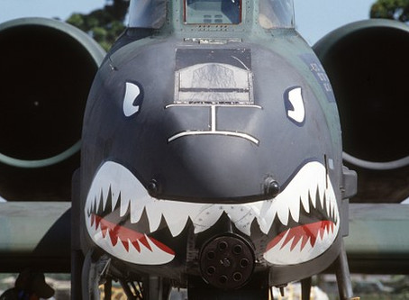Vous avez peur de l'avion ! Que faire ?