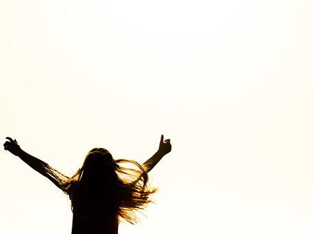 Comment avoir la vie dont vous rêvez ?