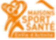 logo-mss.jpg