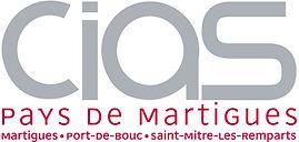 CiAS_logo.jpg