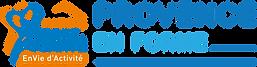 Logo_PEF_MSS_transparentl_Plan de travai