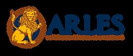 Arles_logo.svg_.png