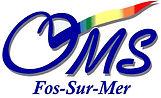 oms-fos-sur-mer-1.jpg