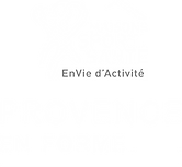 logo_PEF_MSS_carré_blanc.png