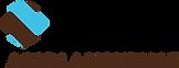 1024px-AG2R_La_Mondiale_(logo).svg.png