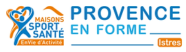 Logo_PEF_PSS_Istres.png