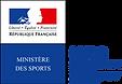 logo-CNDS.png