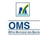 oms-martigues-1.jpg