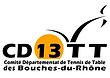 logo_cd13.png