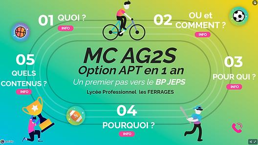 MC AG2S ST CHAMAS.PNG
