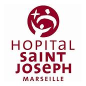 Hopital St Jospeh.png