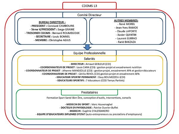Organigramme CDOMS 13.png