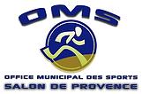 oms-salon.png