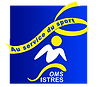 logo_oms_istres.png