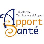 Apport_Santé.png