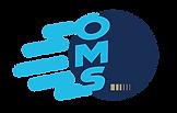 oms-Salon.de.Pce-logo-2021-fond-transparent.png