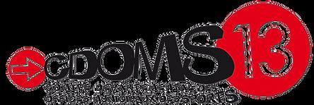 Logo-CDOMS-gros.png