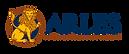 Arles_logo.svg.png