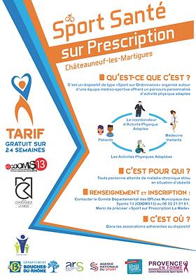 SSP_flyer_Chateauneuf-les-Martigues_v3.png