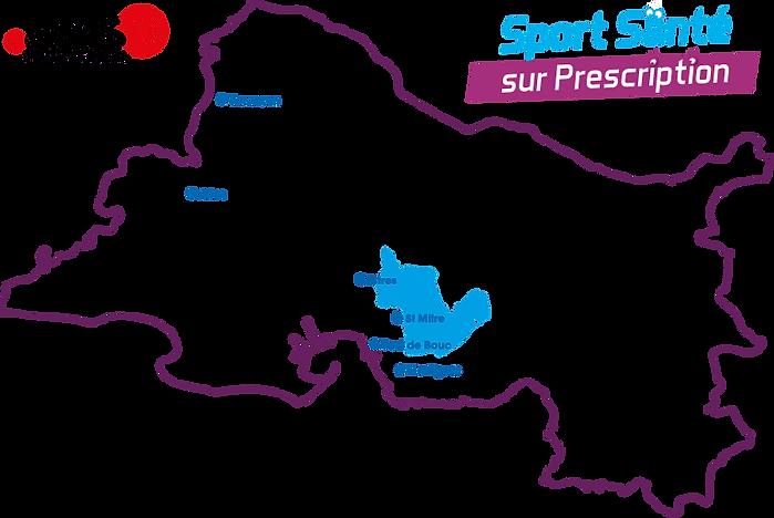 Plan-SSP13.png