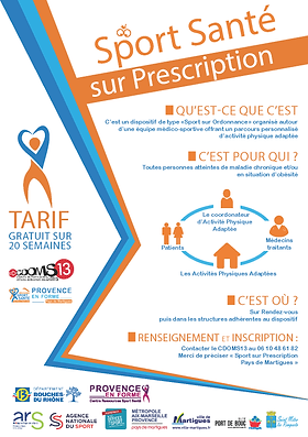 SSP_flyer_Pays_de_Martigues.png