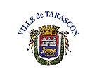 tarascon-logo.jpg
