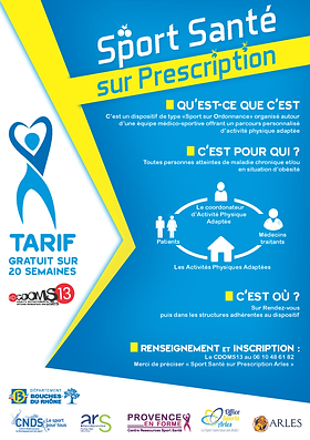 SSP_flyer_Arles.png
