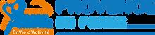 Logo_PEF_MSS_transparent.png