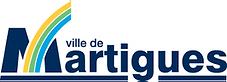 MArtigues-logo.png