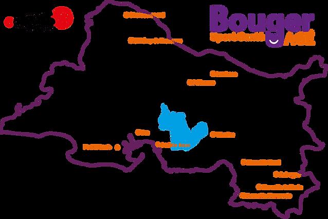 Plan-Bâgé-13.png