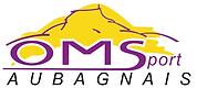 oms-aubagne-2.png