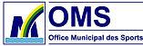 logo_oms_de_Martigues.jpg