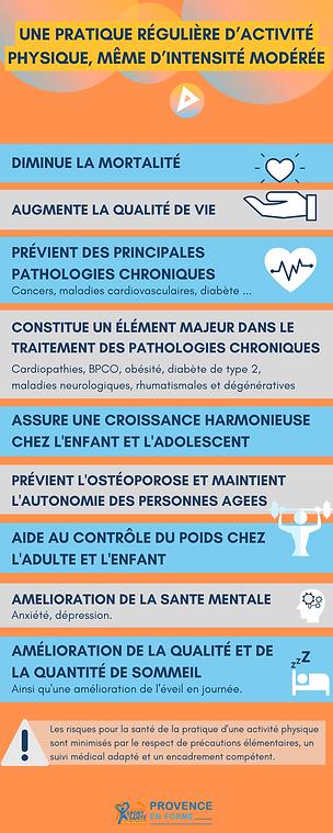 Poster_PEF_bienfaits_AP (2).png