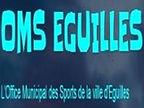 oms-eguilles-1.jpg