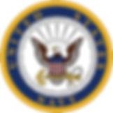 Navy seal.jpg