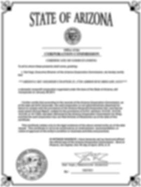 CertificateOfGoodStanding.jpg